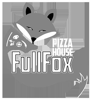 Пиццерия Fullfox - Оригинальная неаполитанская пицца